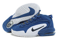 Pennyhardway-shoesstore-nike-air-max-penny-1-003-01-blue-white-black-wolfgrey