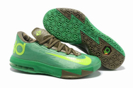 Cheap-top-shoes-womens-nike-kd-vi-07-001-bamboo