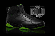 Stylish-footwear-sale-online-jordan-7-001-01-retro-black-neon-green
