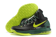Cheap-top-shoes-mens-kd-v-04-001-blackgreenyellow