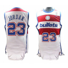 Jordan-23-white-red-blue-jersey_large