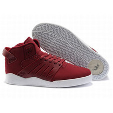 Supra-skate-shoes-hightop-supra-skytop-iii-men-shoes-028-01_large