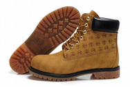 Mens-timberland-6-inch-premium-boot-wheat-black-001-01