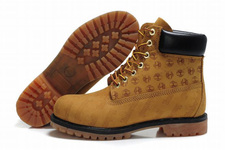 Mens-timberland-6-inch-premium-boot-wheat-black-001-01_large
