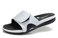 Popular-sneakers-online-lebron-slide-003-01-white-black
