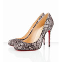 Christian-louboutin-fifi-100mm-lace-pumps-nude-black-001-01