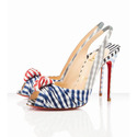 Christian-louboutin-jenny-100mm-peep-toe-slingbacks-001-01