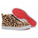 Christian-louboutin-louis-high-top-women-sneakers-leopard-print-pony-hair-001-01