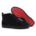 Christian-louboutin-louis-strass-high-top-mens-sneakers-black-swarovski-001-01