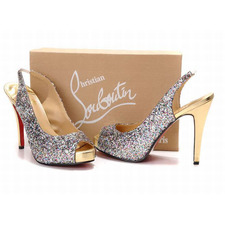 Christian-louboutin-n-prive-fabric-glittered-120mm-slingbacks-multi-color-001-01_large