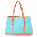 Michael-kors-amangasett-large-straw-tote-bag-sky-blue