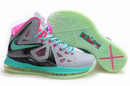 Fashion-shoes-online-786-women-nike-zoom-lebron-10-luminous-greyjadepink