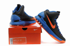 Nba-kicks-women-nike-zoom-kd-v-010-002-blackphoto-blue-team-orange_large