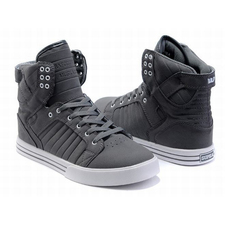 Brandstore-supra-skytop-high-tops-men-shoes-024-02_large