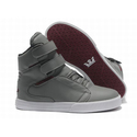 Supra-tk-society-high-tops-men-shoes-035-01