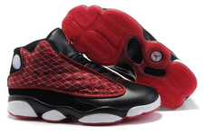 Womens-air-jordan-13-black-white-claret-red-fashion-style-shoes_large