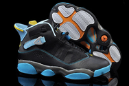Low-cost-shoes-air-jordan-6-05-001-rings-black-varsity-maize-cool-grey-gamma-blue