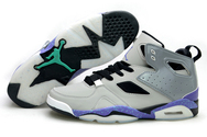 Nice-basketball-shoes-shop-jordan-flight-club-91-010-001-grey-purple-shoes