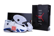 Nice-basketball-shoes-shop-air-jordan-14-002-white-blue-002-01