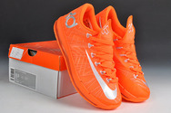 Kevindurantshoes-kd6-elite-0528-003-02-orange-men-shoes