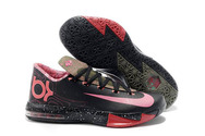 Nike-kd-vi-6-black-atomic-red-medium-olive-fire-red-fashion-style-shoes