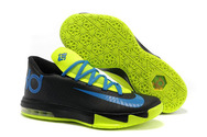 Nike-kd-vi-6-black-royal-blue-electric-green-fashion-style-shoes
