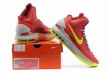 Nba-kicks-women-nike-zoom-kd-v-02-002-dmv-bright-crimsonvolt-wolf-grey_large