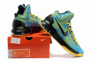 Nba-kicks-mens-kd-v-018-002-n7-dark-turquoise-blackened-blue-black-varsity-maize