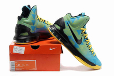Nba-kicks-mens-kd-v-018-002-n7-dark-turquoise-blackened-blue-black-varsity-maize_large