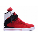 Skate-shoes-store-supra-tk-society-kids-shoes-003-02