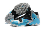 Fashion-shoes-online-934-nike-lebron-11-blacksilverblue