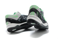 Kobe-8-0801009-02-graffiti-white-black-dark-grey-flash-lime