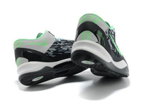 Kobe-8-0801009-02-graffiti-white-black-dark-grey-flash-lime_large