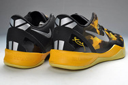 Quality-top-seller-kobe-8-elite-001-02-yellow-black-grey