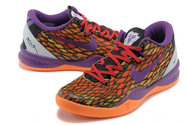 Quality-guarantee-nike-kobe-viii-8-035-02-orange-purple-white