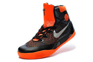 Women-kobe-9-0801009-02-black-orange