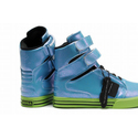 Brandstore-supra-tk-society-high-tops-women-shoes-031-02