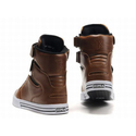 Supraskateshoes-supra-tk-society-high-tops-women-shoes-055-02