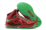 Fashion-shoes-online-nike-lebron-10-035