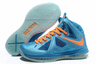 Popular-sneakers-online-air-max-lebron-shoes-nike-lebron-10-x-blue-orange-020-01
