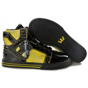 Cheap-footwear-online-supra-skytop-033-01-high-tops-shoes-black-patent-yellow