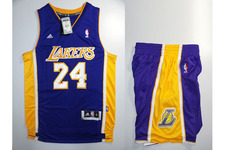 Quality-guarantee-kobejerseys-022-02-adidas-laker-kobe-24-swingman-purple-yellow-jersey-shorts-suit-group_large