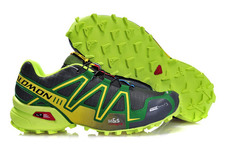 Mens-salomon-speedcross-3-025-001-trail-running-shoes-green-grey_large