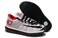 Top-selling-kd6-elite-popular-shoe-005-01-white-black-varsity-red-online-outlet