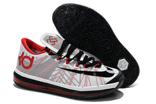 Top-selling-kd6-elite-popular-shoe-005-01-white-black-varsity-red-online-outlet_large