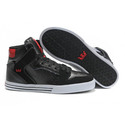 Cheap-footwear-online-supra-vaider-028-01-black-leather-red-white-shoes