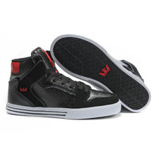 Cheap-footwear-online-supra-vaider-028-01-black-leather-red-white-shoes_large