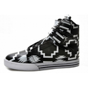 Supraskateshoes-2012-new-supra-tk-society-high-tops-men-shoes-006-02