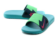 Top-selling-kd-slide-popular-shoe-003-01-light-lucid-green-nightshade-vivid-pink-online-outlet