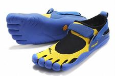 Vibram-fivefingers-kso-yellow-black-varsity-royal-blue-shoes-mens-01_large